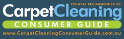 consumer-guide-logo